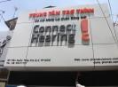 79 mẫu bảng hiệu alu đẹp giúp doanh nghiệp hút khách nườm nượp